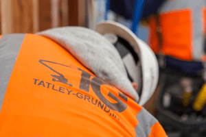 Tatley Grund Seattle Construction 4 Reasons Why We're Excited About Our New Website