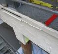 fasica stucco repair